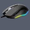 Fantech X5s Zeus Gaming mis