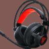 Fantech HG13 Chief gaming slusalice