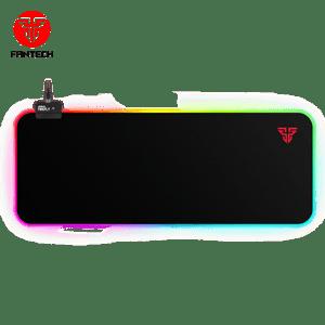 Fantech MPR800 Firefly RGB podloga za mis