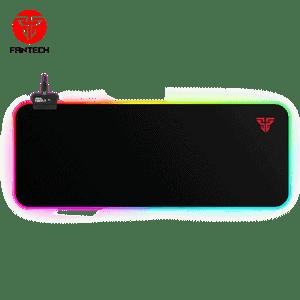 PODLOGA RGB MPR800s FIREFLY CRNA