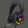 Fantech HG19 Iris gaming slusalice