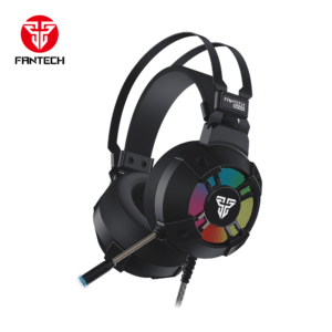Fantech HG11 Captain 7.1 Gaming slusalice