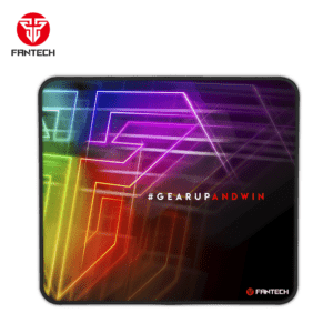 Fantech MP452 Vigil gaming podloga za mis