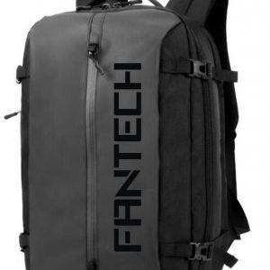 RANAC FANTECH BG983 crni
