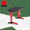 Fantech GD-512 Beta Gaming sto za racunar