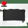 Fantech GD-612 Beta RGB Gaming sto za racunar
