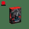 Fantech X15 Phantom Gaming mis