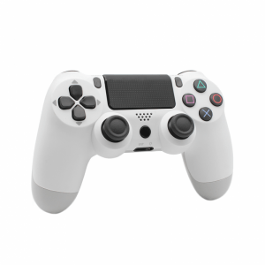 Joypad Dual Shock WIFI za PS4 beli