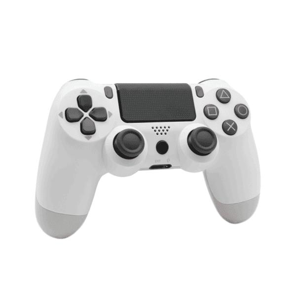 Joypad Dual Shock WIFI za PS4 beli