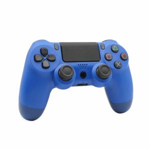 Dual Shock WIFI za PS4 plavi džojstik