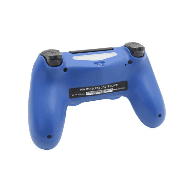 Joypad Dual Shock WIFI za PS4 plavi