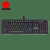 Fantech MK851 Max pro Mehanicka gaming tastatura