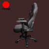 Fantech GC-183 Alpha Black