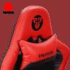 Fantech GC-182 Alpha Red
