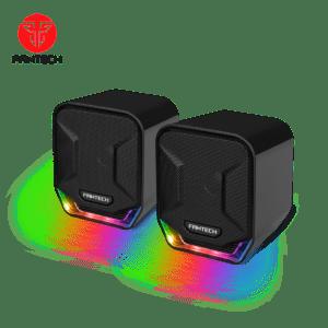 Fantech GS202 Sonar RGB zvucnici