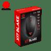 Fantech X17 Blake Gaming mis