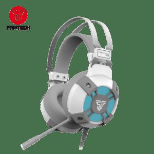 Fantech HG11 Captain 7.1 Gaming slusalice Space edition