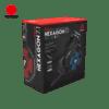 Fantech HG21 7.1 Hexagon gaming slusalice