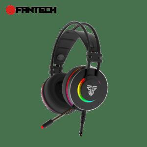 Fantech HG23 7.1 Octane gaming slusalice