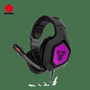 Fantech MH83 Omni gaming slusalice