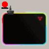 Fantech MPR351 Firefly RGB podloga za mis