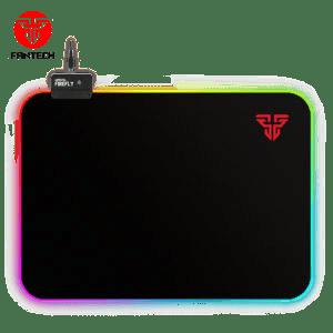 MPR351s FIREFLY