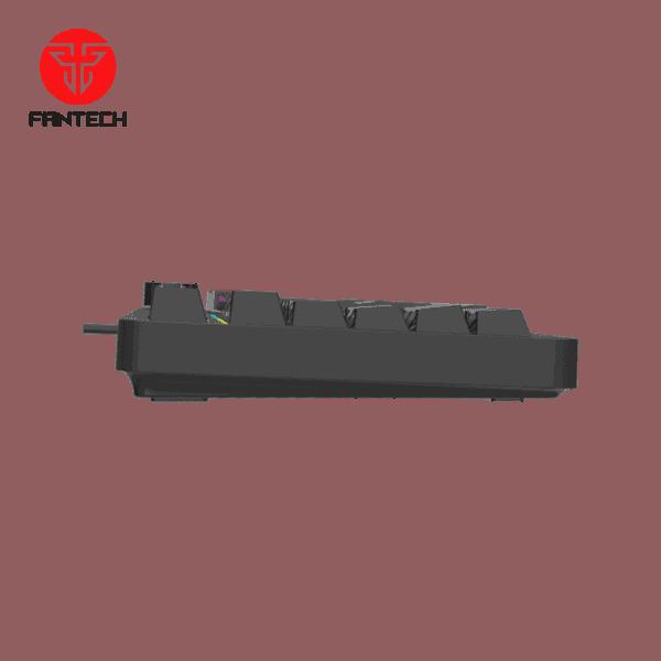 Fantech MK852 Max Core Mehanicka gaming tastatura
