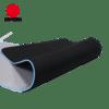 Fantech MPR800 Firefly RGB podloga za mis Space edition