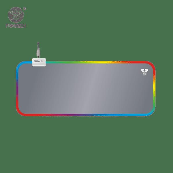 PODLOGA ZA MIŠ RGB FIREFLY MPR800s SPACE EDITION