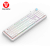 Fantech MK852 Max Core Mehanicka gaming tastatura Space edition