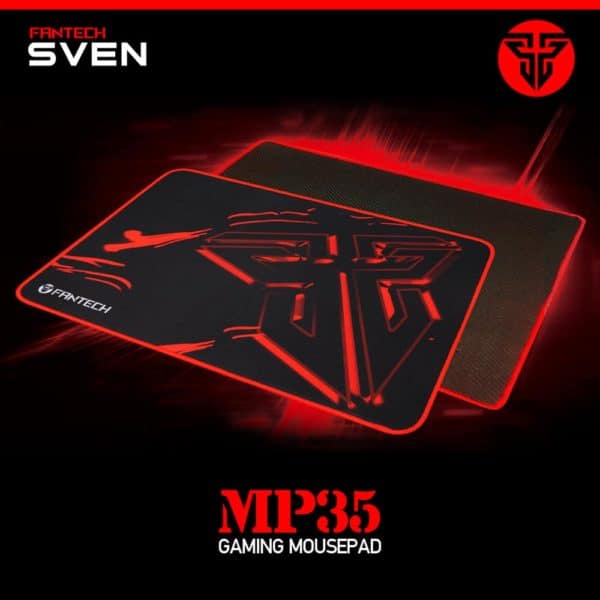 MP35 SVEN