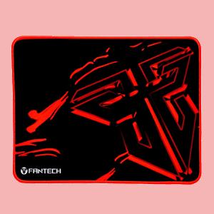 Fantech MP35 Sven podloga za mis