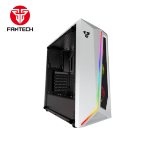 Fantech CG71 Pulse kuciste Space edition