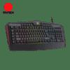 Fantech K513 Booster gaming tastatura