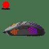 Fantech UX2 Hive gaming mis