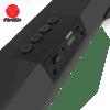 Fantech BS150 Resonance Bluetooth zvucnik
