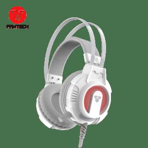 Fantech HG17s Visage II Space Edition gejmerske slušalice