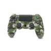 Dual Shock WIFI za PS4 army zeleni džojstik