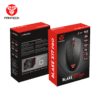 Fantech X17 Blake Pro gaming mis