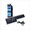 Dobe TP4-005 cooler za PS4 konzolu