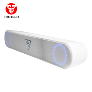 Fantech BS150 Resonance Bluetooth zvucnik SPACE EDITION