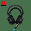 Fantech HG11 Captain 7.1 PRO Gaming slusalice