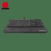 Fantech AC4101M podloga rucni zglob za gaming tastatutu