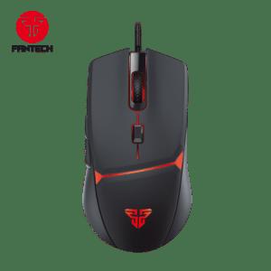 Fantech VX7 Crypto gaming mis