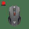 Fantech WG10 Raigor II bežični gejming miš
