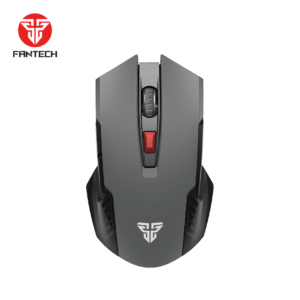 Fantech WG10 Raigor II wireless bezicni gaming mis