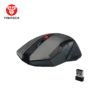 Fantech WG10 Raigor II wireless bezicni gaming mis