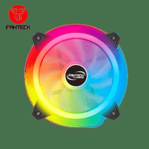 Fantech RGB KULER FB301 TURBINE