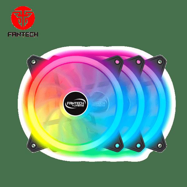 RGB KULER FB301 TURBINE