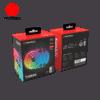 Fantech FC301 Turbine RGB cooler kuler kit komplet